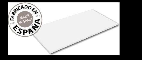 Calefacci n infrarrojos efieco - Placas ceramicas calefaccion ...